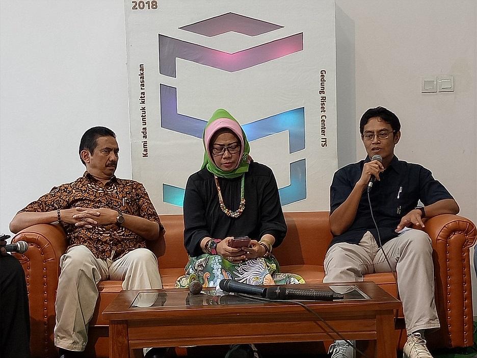 Siap Bantu Revitalisasi Sentra Intako Tanggulangin News Wisata Produksi Tas