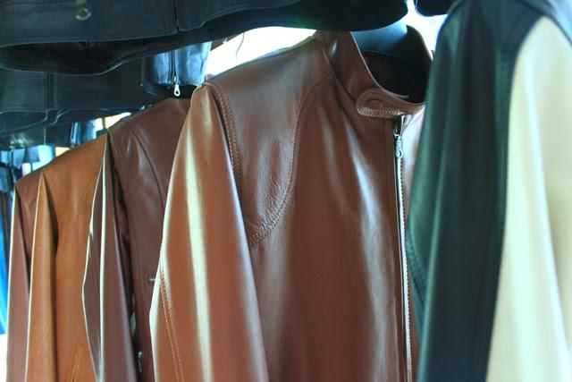 Tanggulangin Sentra Industri Tas Hampir Terlupakan Wisata Produksi Kab Sidoarjo
