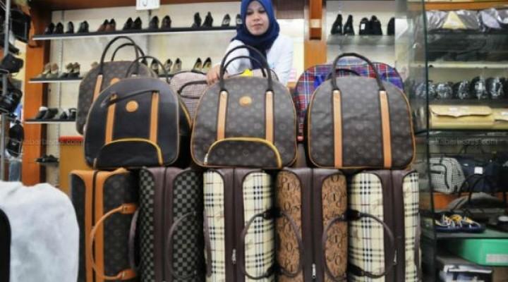 Tas Koper Tanggulangin Tembus Pasar Eropa Indonesia Berinovasi Jakarta Setelah