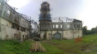 Download Kalibagor Videos Dcyoutube Kondisi Pabrik Gula Banyumas Industri Genteng