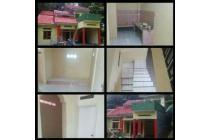 Tanah Dijual Kalibagor Rp285jt Industri Genteng Kab Situbondo