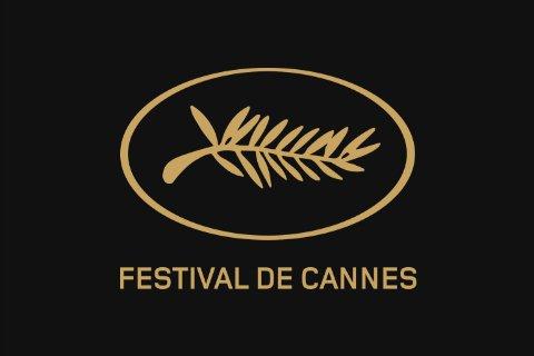 Wisata Situbondo Cannes Film Festival 2018 Full List Films Industri