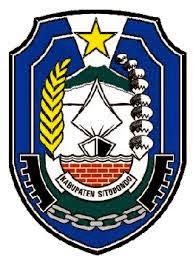 Catatan Muslimah Kabupaten Situbondo Kelenteng Poo Tong Biaw Kab