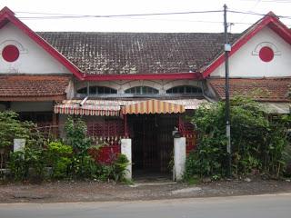 Daftar Alamat Kelenteng Malang Jawa Timur Indonesia 300 Nama Klenteng