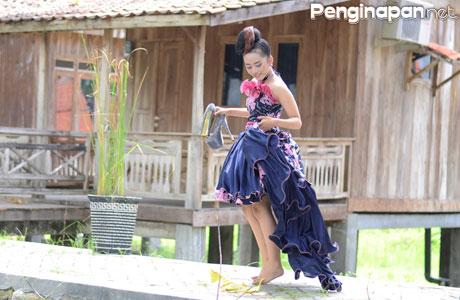 Daftar Alamat Telepon Tarif Penginapan Situbondo Kelenteng Poo Tong Biaw