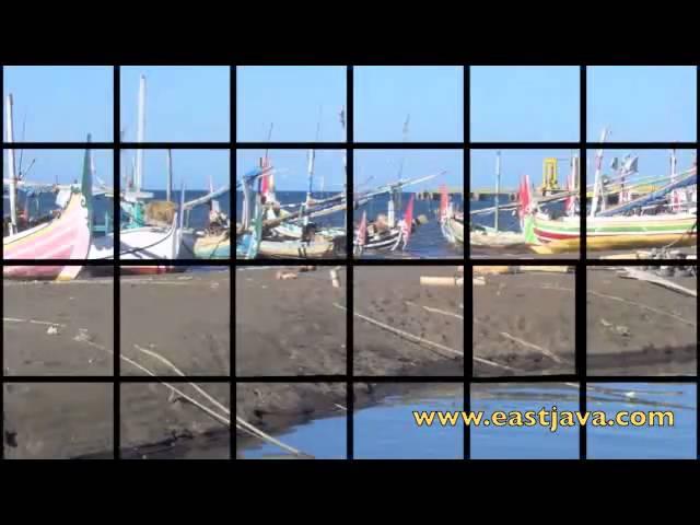 Kelenteng Poo Tong Biaw Situbondo Pusat Data Kabupaten Pelabuhan Jangkar