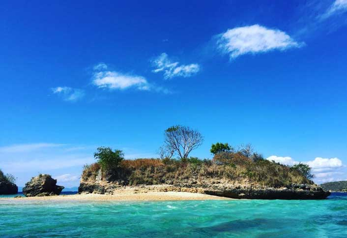 Tempat Wisata Situbondo Terbaru 2018 Menarik Murah Pantai Tangsi Kelenteng