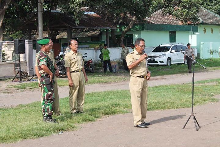 11001909 799051820163211 7073351360026728064 Jpg Lapangan Buduan Kecamatan Suboh Diikuti Oleh
