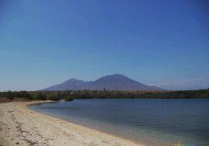 Kolam Renang Tirta Pandawa Daftar Tempat Wisata Terbaru Pantai Bilik