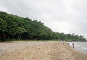 Kolam Renang Tirta Pandawa Daftar Tempat Wisata Terbaru Pantai Tangsi