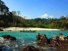 Kolam Renang Tirta Pandawa Situbondo 27 Tempat Wisata Menawan Jawa