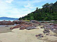 Kolam Renang Tirta Pandawa Situbondo 27 Tempat Wisata Related Image