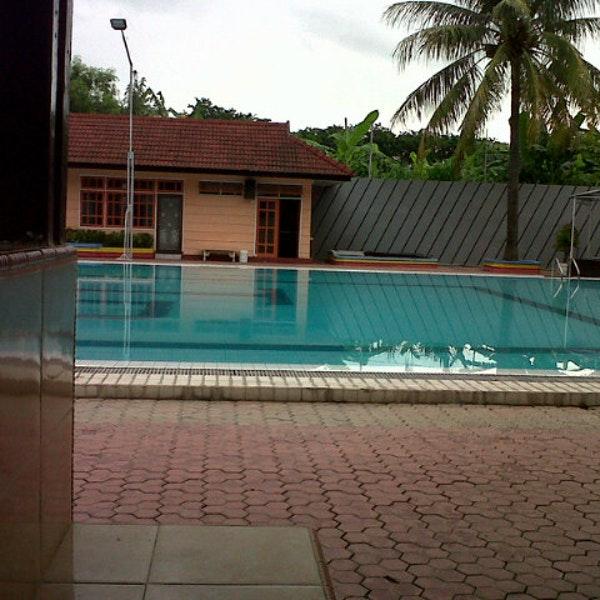 Photos Tirta Pandawa Swimming Pool 7 Tips 78 Visitors Photo