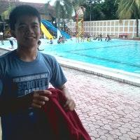 Tirta Pandawa Swimming Pool 7 Tips 78 Pengunjung Foto Diambil