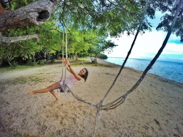 6 Tempat Wisata Menarik Bisa Dikunjungi Kota Gadis Madiun Artikel