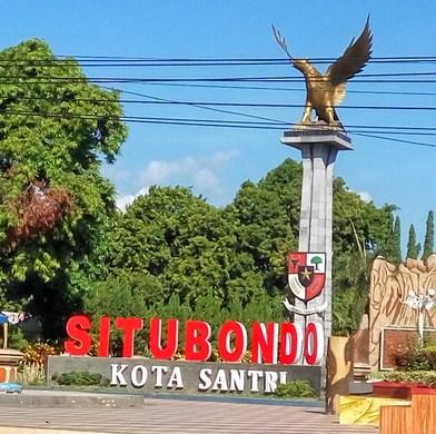Asal Usul Sejarah Kota Situbondo Jawa Timur Daftar Tempat Wisata