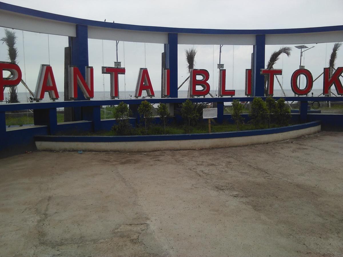 Blog Page 2 Wisata Situbondo Daerah Memiliki Destinasi Wilayah Menarik