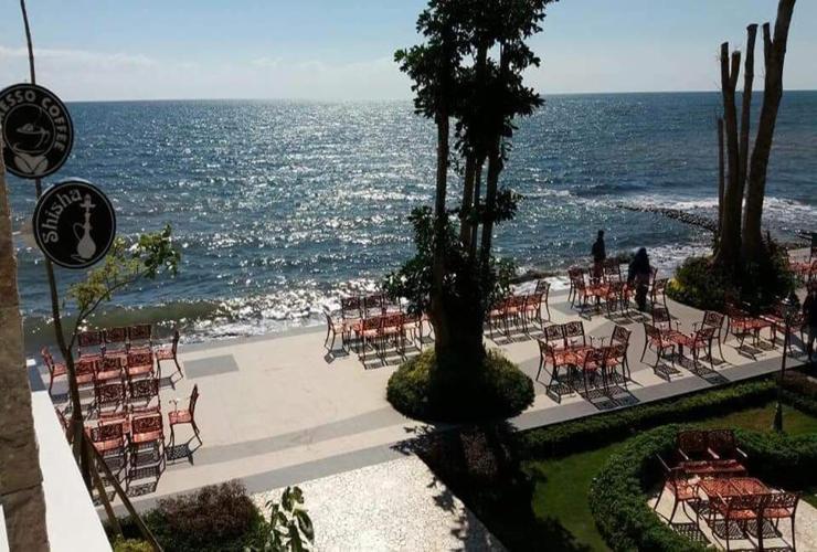 Hotel Resort Utama Raya Banyuglugur Situbondo Traveloka Wisata Alun Taman