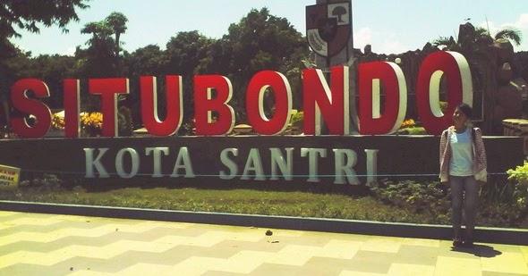 Pesona Keindahan Wisata Alun Taman Kota Situbondo Daftar Tempat Indonesia