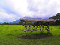 Wisata Kuliner Situbondo Taman Nasional Baluran Terletak Ujung Timur Kabupaten