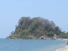 Wisata Petilasan Syekh Maulana Ishaq Pecaron Situbondo Pusat Data Lokasi