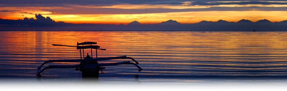 10 Tujuan Wisata Situbondo Ikaptk Cukup Lengkap Bisa Mengunjungi Pantai