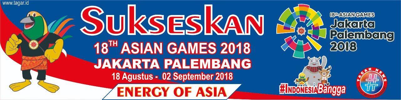 Membangkitkan Kenangan Wisata Kebun Tebu Situbondo Tagar Asian Games 2018