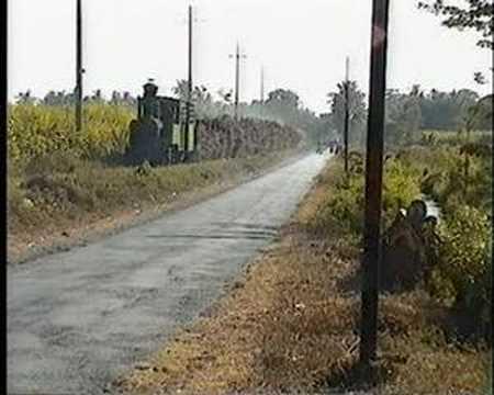 Pg Olean Situbondo Indonesien Part 1 Youtube Wisata Pabrik Gula