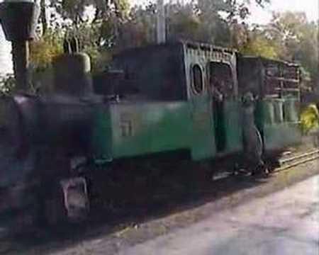 Pg Olean Situbondo Indonesien Part 2 Youtube Wisata Pabrik Gula