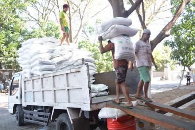 Pt Perkebunan Nusantara Xi Wisata Pabrik Gula Olean Kab Situbondo