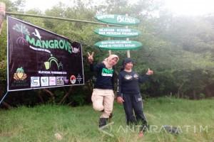 Ptpn Xi Pemkab Situbondo Sepakat Kembangkan Pariwisata Video Pengunjung Wisata