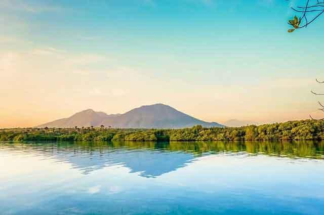 Tempat Wisata Situbondo Terbaru 2018 Menarik Murah Pabrik Gula Olean