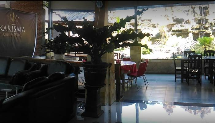25 Hotel Penginapan Murah Situbondo 2018 Tempat Wisata Rumah Dalem