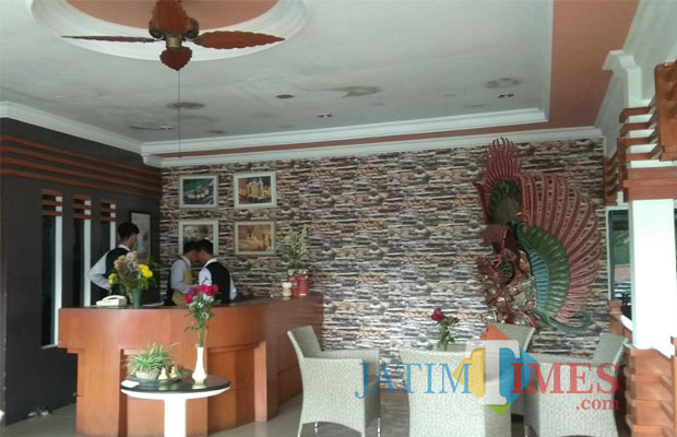 Pacu Realisasi Wisata Halal Kota Malang Miliki Tiga Hotel Ilustrasi