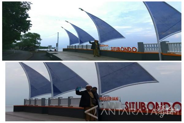 Situbondo Canangkan Kunjungan Wisata 2019 Antara News Jawa Timur Rumah