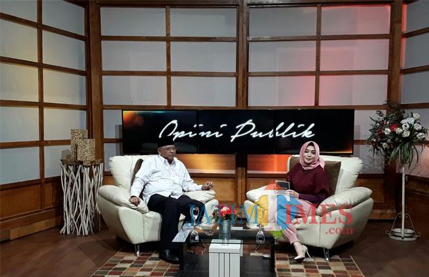 Video Lengkap Bupati Malang Gemparkan Desa Wisata Tv Dr Rendra