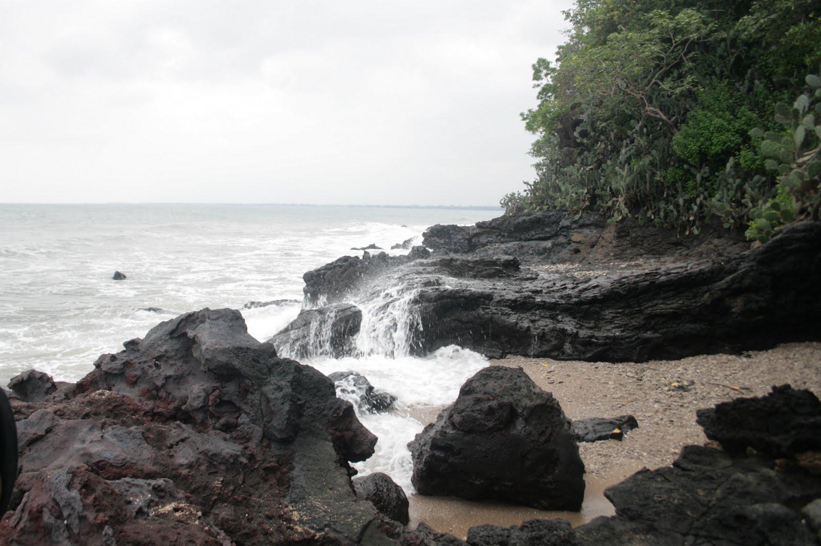 2011 Seluk Beluk Situbondo Wisata Rumah Residen Besuki Kab
