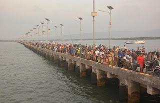 30 Daftar Tempat Wisata Situbondo Jawa Timur Kunjungi Pesona Keindahan