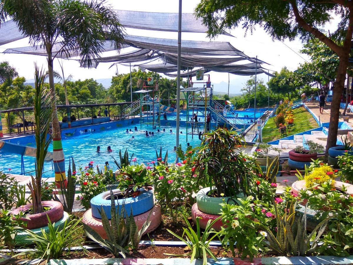 Blog Page 3 Wisata Situbondo Wbs Water Boom Rumah Residen
