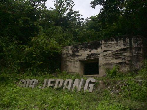 Pusat Data Kabupaten Situbondo Page 2 Wisata Rumah Residen Besuki