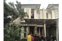 Rumah Dijual Situbondo Jawa Timur Cantik Harga Bisa Nego Pakuwon