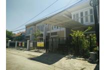 Rumah Dijual Situbondo Jawa Timur Jl Pondok Mutiara Sidoarjo Telp
