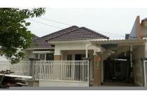 Rumah Dijual Situbondo Jawa Timur Nirwana Executive Blok Cc 1