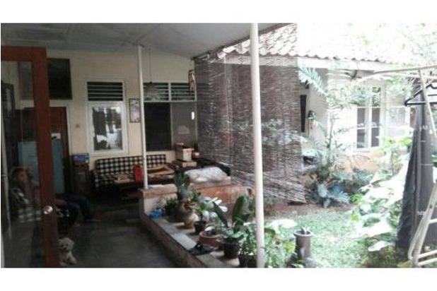 Rumah Jalan Situbondo Dijual Waa2 Tua Lokasi Strategis Menteng Jakpus