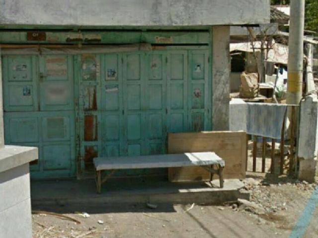 Situbondo 56 Rumah Mitula Properti Wisata Residen Besuki Kab