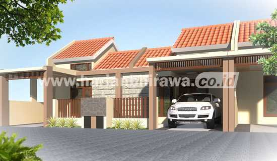 Tata Residence Hadir Kabupaten Bondowoso Harian Bhirawa Online Wisata Rumah
