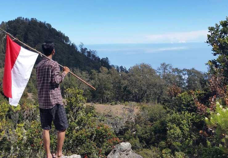Tempat Wisata Situbondo Terbaru 2018 Menarik Murah Alam Rumah Residen