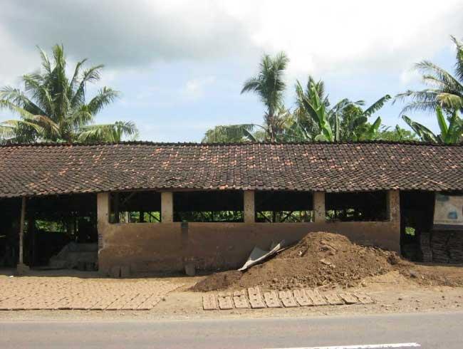 Tempat Wisata Situbondo Terbaru 2018 Menarik Murah Edukasi Rumah Residen