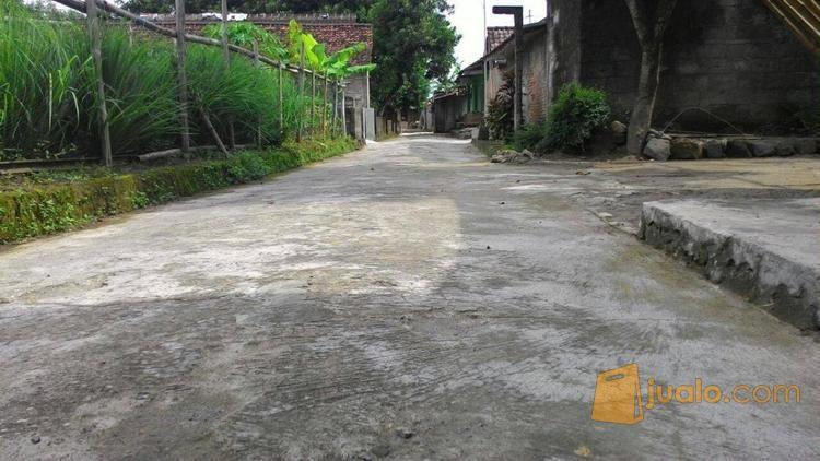 Rumah Murah Dekat Candi Prambanan Kab Sleman Jualo