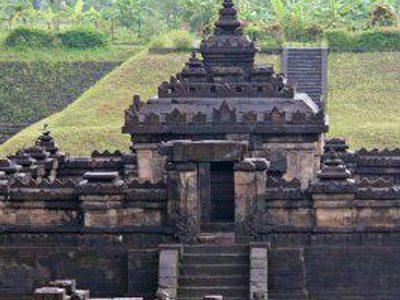 10 Gambar Candi Sambisari Kalasan Yogyakarta Harga Tiket Masuk Jogja